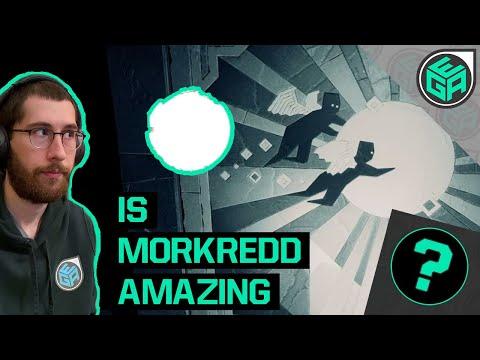Is Morkredd Amazing?
