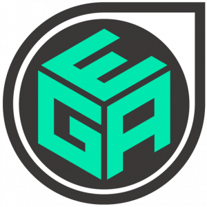 Every Games Amazing Logo