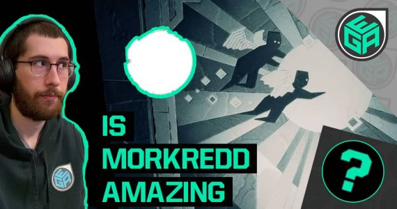Is Morkredd Amazing?